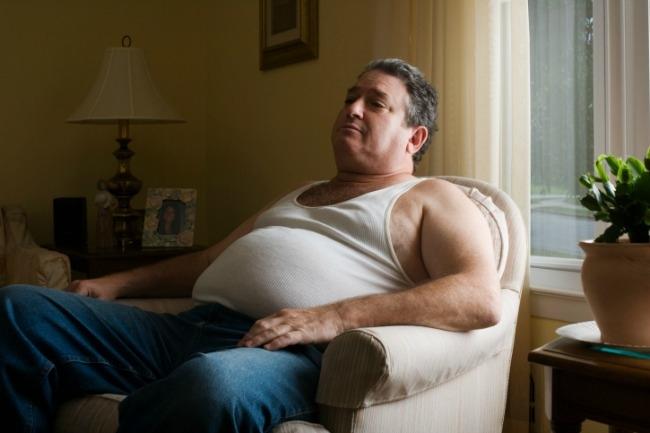 Túlsúly – jelentősen nagyobb esély a rákra