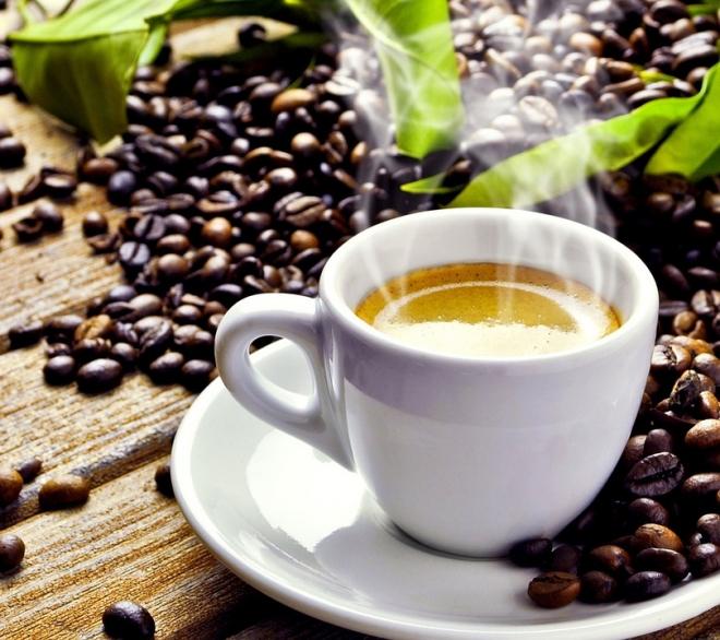 Hogy választunk kávét és miért szeretjük annyira?