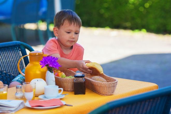 Mikor gyanakodjon gyermekénél inzulinrezisztenciára?