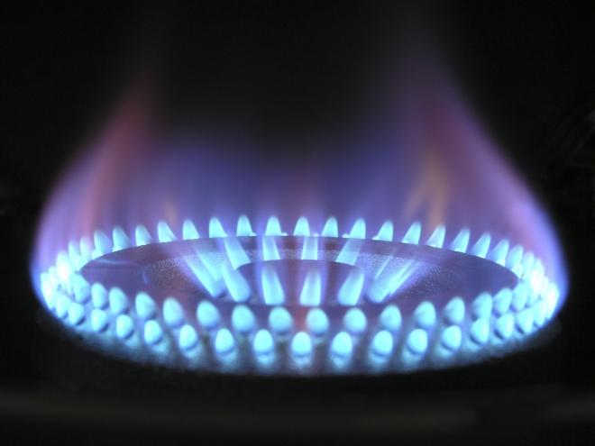 A szén-monoxid mérgezés megelőzhető!