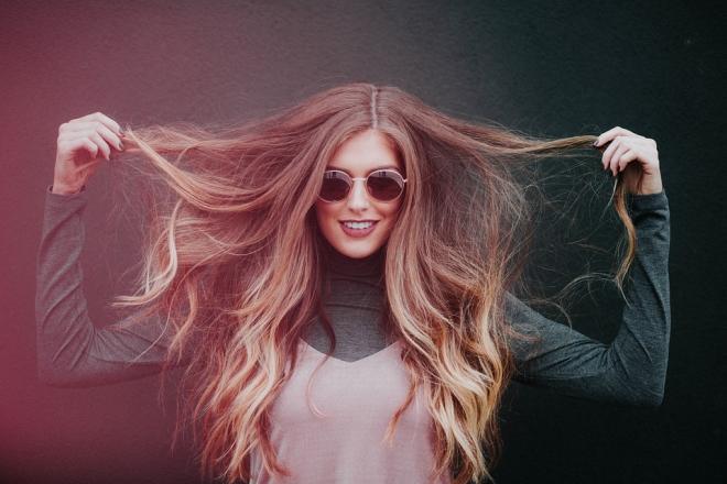 A hajhullástól a kopaszodásig – Megállítható a folyamat?