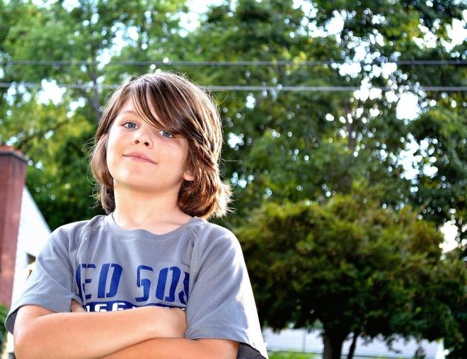 Hormon problémák gyermekeknél