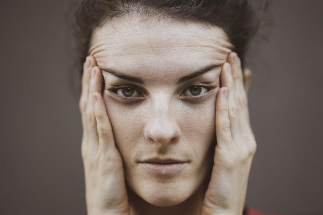 Lassítható-e a bőr öregedése?