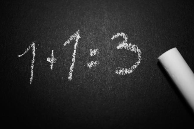 Tényleg jobbak matekból a fiúk?