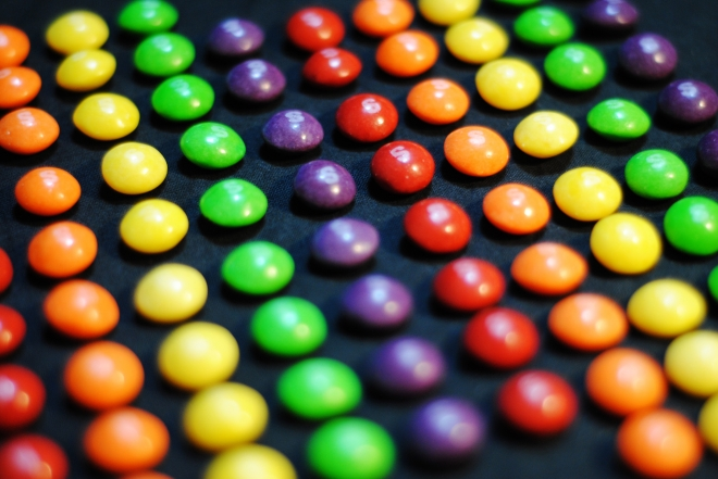 A cukorbetegség jelei kisgyermekeknél