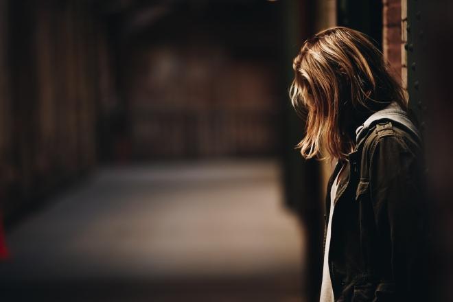 A bánat gyengíti az immunrendszert