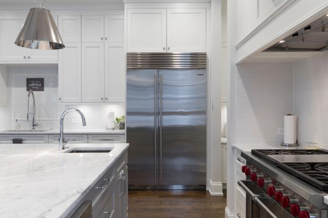 7 tipp az átláthatóbb hűtőért