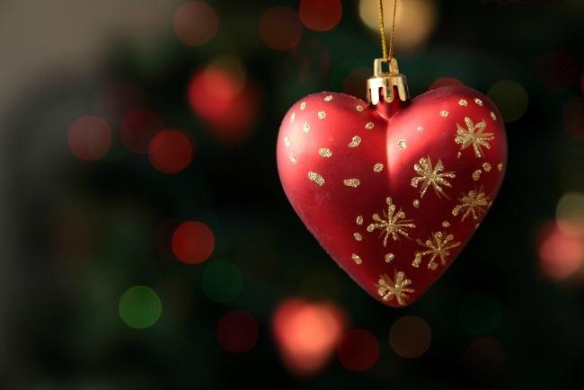 Karácsonyi magány