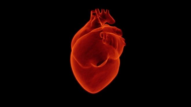 Tudta, hogy a szívrohamok fele csendes?
