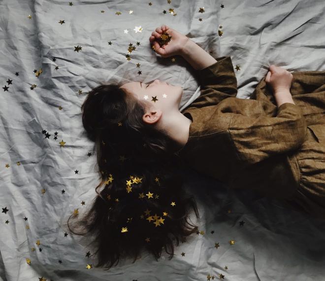 Milyen betegségeket okozhat az alvászavar?