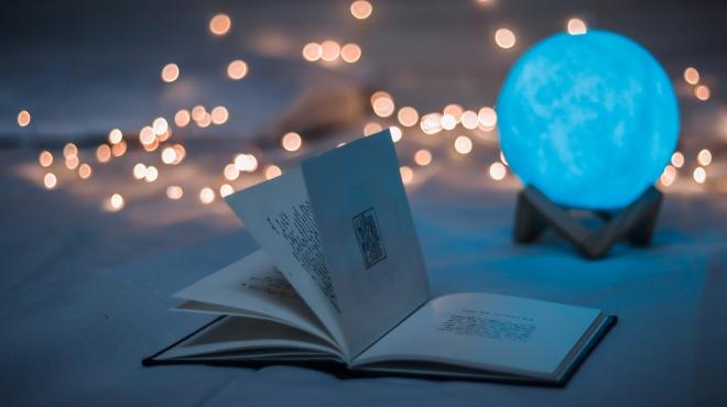 5 zöld gyerekkönyv karácsonyra