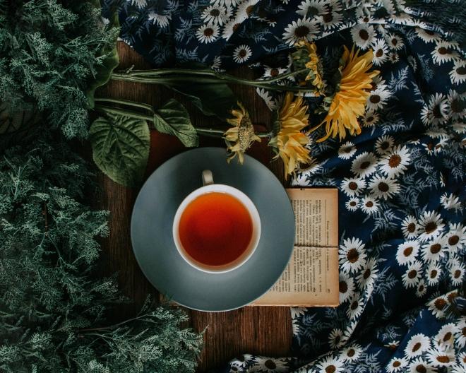 10 természetes, zero waste gyógymód megfázásra