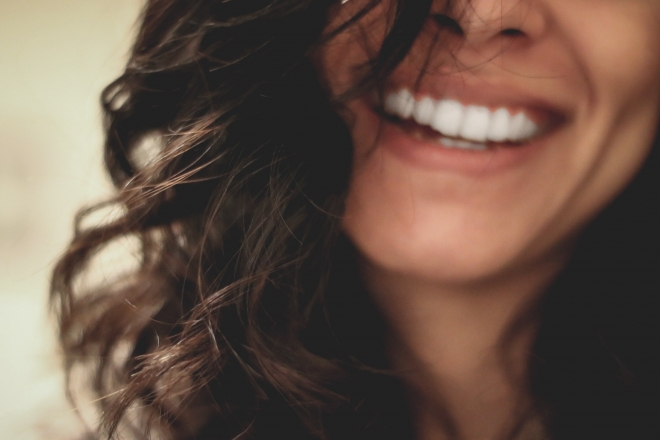 5 jel, hogy ideje meglátogatnia a fogorvost
