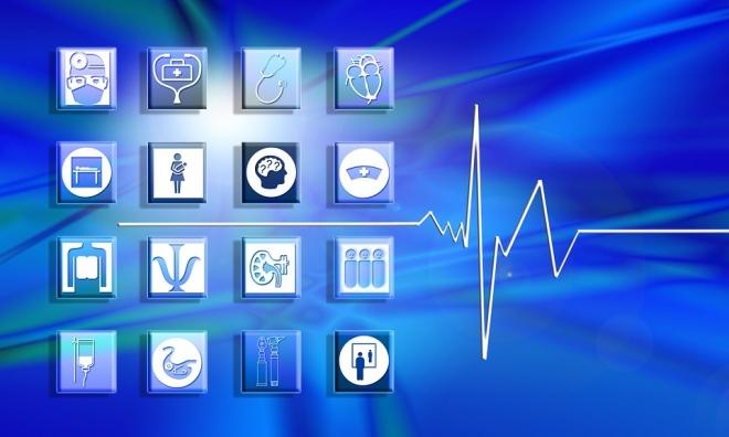 Rábízhatjuk-e a betegségek diagnosztizálását a számítógépekre?
