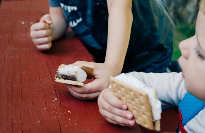 Hány éves kortól fogyókúrázzon a gyerek?