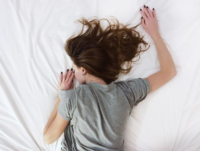 Nem betegség, de beteggé tehet a STRESSZ