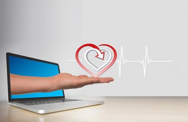 Mesterséges intelligencia segíti a szívbetegeket