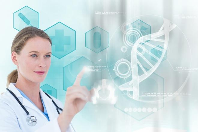 Öröklődő rákbetegségek: génszinten fogjuk legyőzni őket