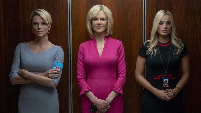 A konzervatív Barbie-babák lázadása