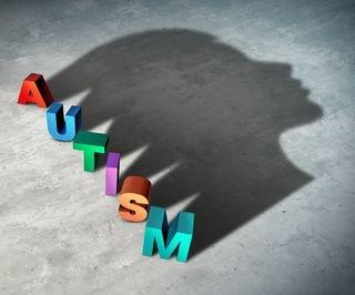 Több mint száz génhez köti az autizmust az eddigi legnagyobb kutatás