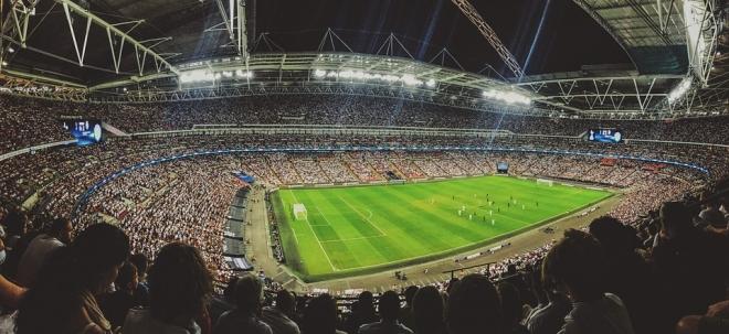 A focirajongók veszélyes mértékű stresszt élnek meg
