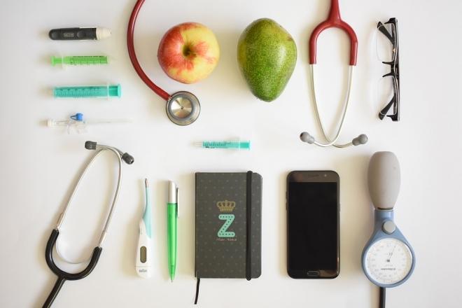 Mi is az az életmód orvoslás és ki foglalkozhat vele?