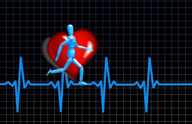 Teljes élet szívinfarktus után