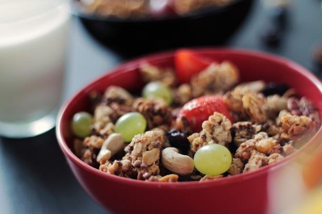 Természetes módszerek a koleszterinszint csökkentésére