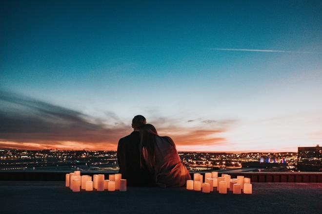 Amikor a szerelem drog: a társfüggőség 6 jele