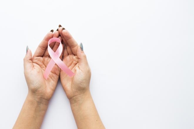 Sikerült megállítani a legagresszívebb mellrák sejtjeinek terjedését