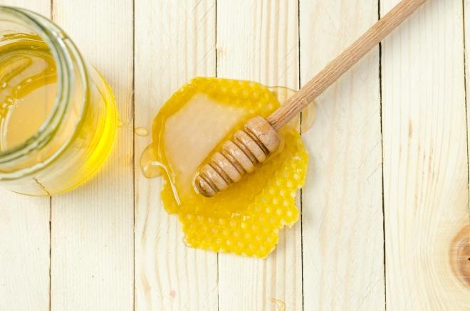 Mikor milyen mézet válasszunk?