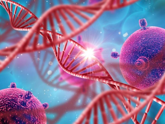 A DNS-teszt megmondja, örökölhetsz-e egy gazdag külföldi rokontól