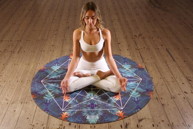 A meditációhoz egyáltalán nem kell órákig lótuszülésben senyvedni