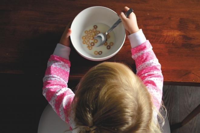 Szabad-e diétázni gyermekkorban?
