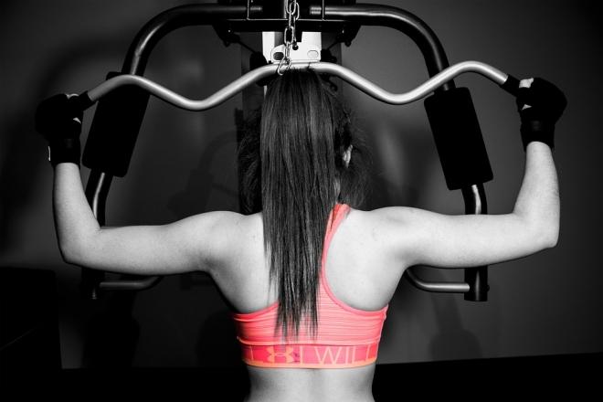 Sport, egészség, egyensúly