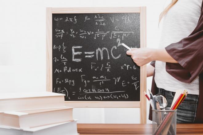 Végre megértheted, miről beszélt Einstein valójában?