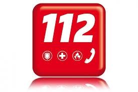 Mit mondjon, ha a 112-n kér segítséget?