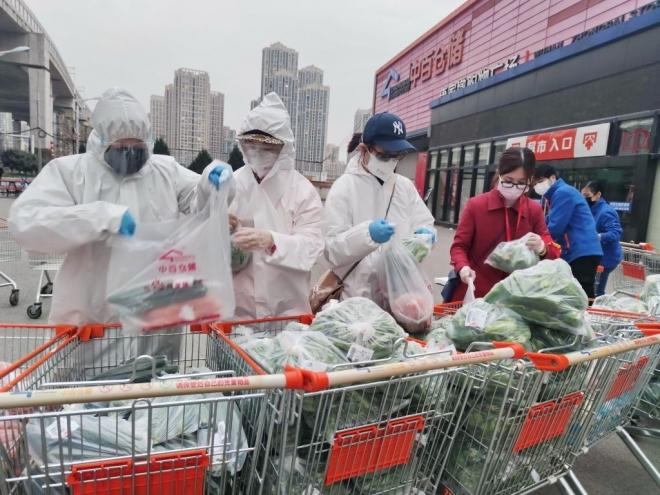 Egy hónapja nem látott szintre csökkent a napi új koronavírus-fertőzöttek száma Kínában