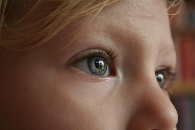 A WHO javaslatai a gyerekek stresszkezelésére a világjárvány kapcsán.