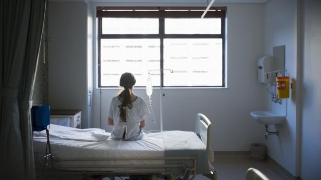 Hogyan kezelik a betegeket?