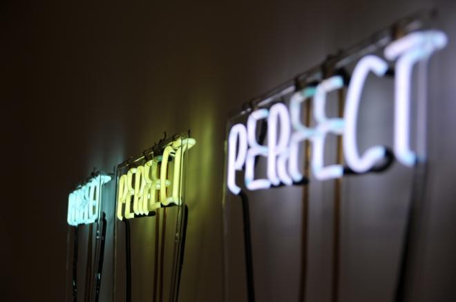 Tökéletesen perfekcionista vagy?