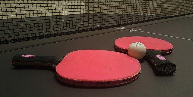 A nemzetközi szövetség is az otthoni sportot támogatja