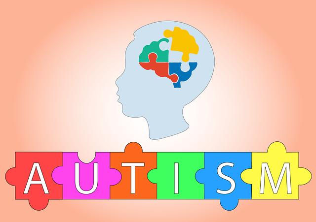 Tények és tévhitek az autizmusról