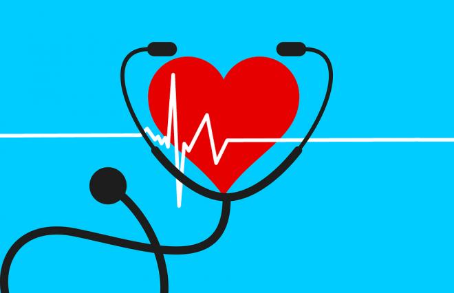 Bármikor elérhető kardiológusokkal konzultálhatunk telefonon
