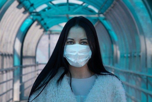 A fertőzöttek lelki támogatása is nélkülözhetetlen