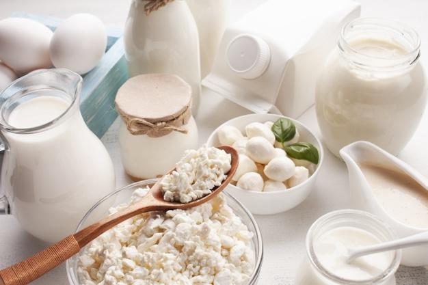 Így tartható be a tejmentes diéta gyermekeknél