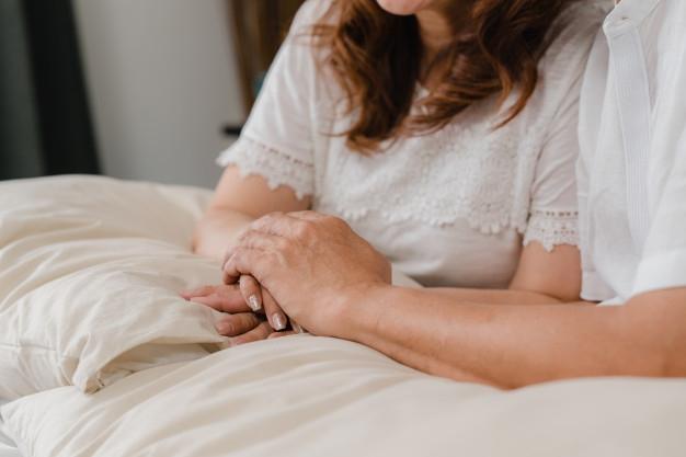 Hollandia engedélyezi a demens betegek eutanáziáját is
