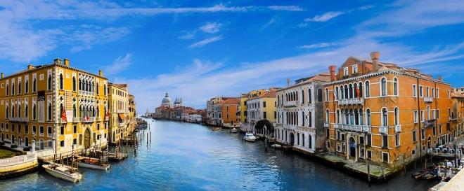 Így indul újra Olaszország májusban