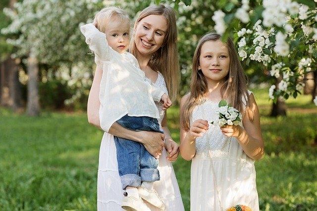 Megváltozott a társadalmi elvárás az anyákkal szemben