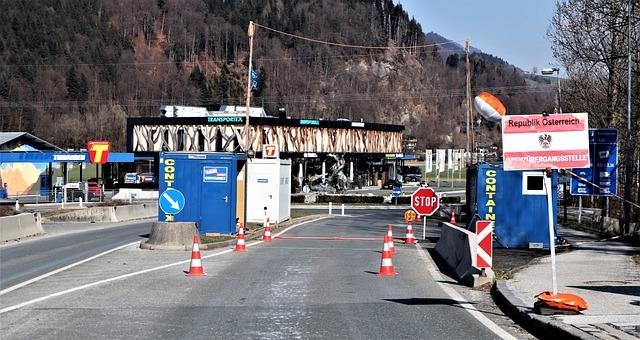 Nem kell karanténba vonulni Németországban